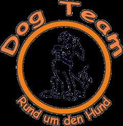dog-team.com